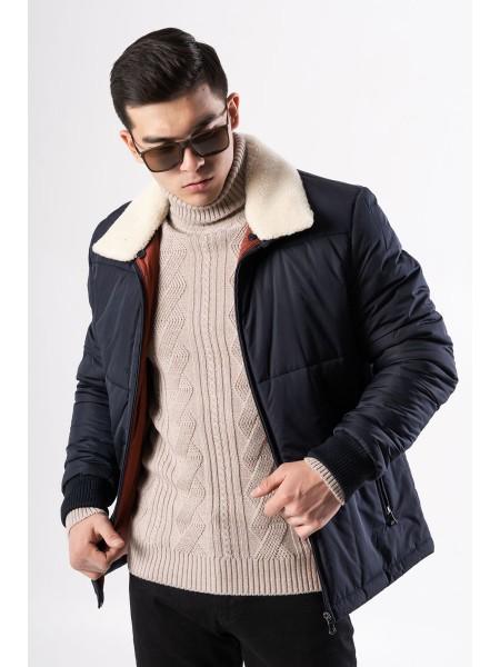Куртка Gls2348/navy