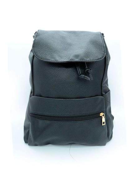 Рюкзак для девочки XH190030125