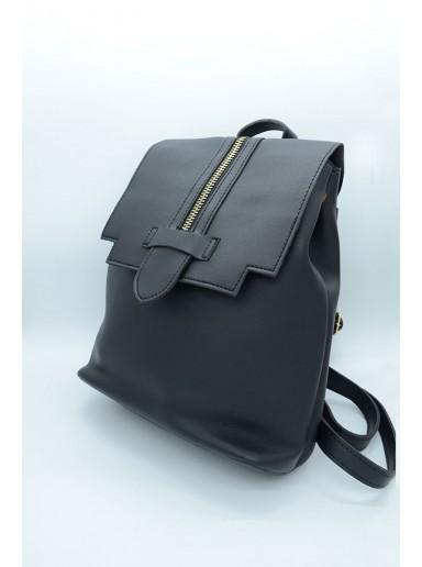 Рюкзак для девочки XH1900301-33