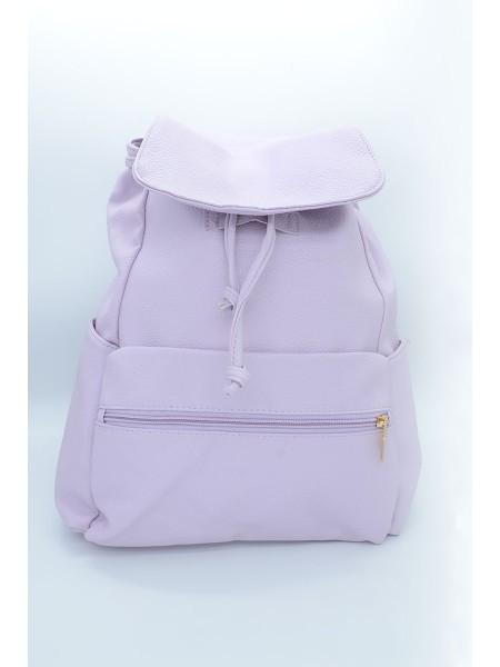 Рюкзак для девочки XH1900301-28