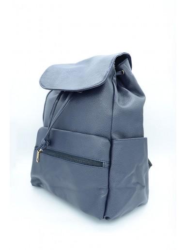 Рюкзак для девочки XH1900301-26