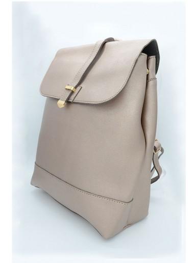 Рюкзак для девочки XH1900301-31