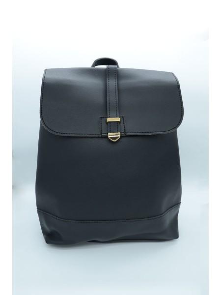 Рюкзак для девочки XH1900301-29