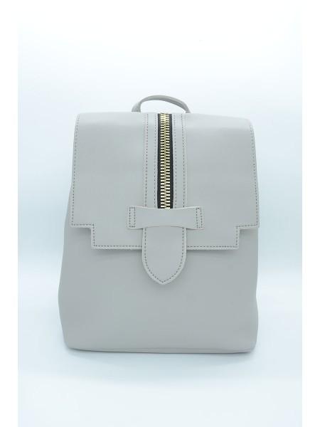 Рюкзак для девочки XH1900301-35