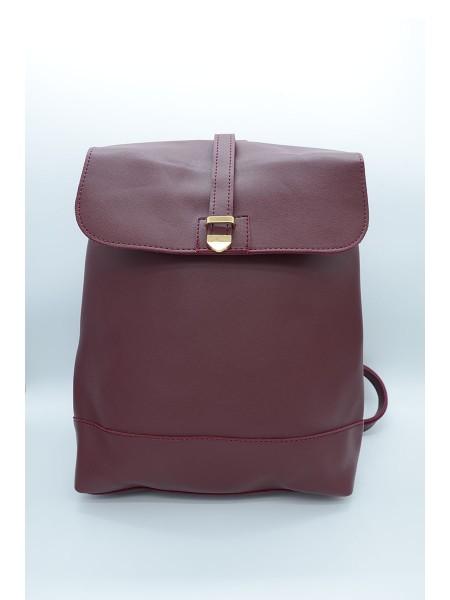 Рюкзак для девочки XH1900301-32