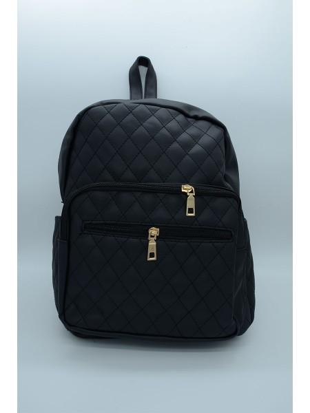 Рюкзак для девочки XH1900301-37