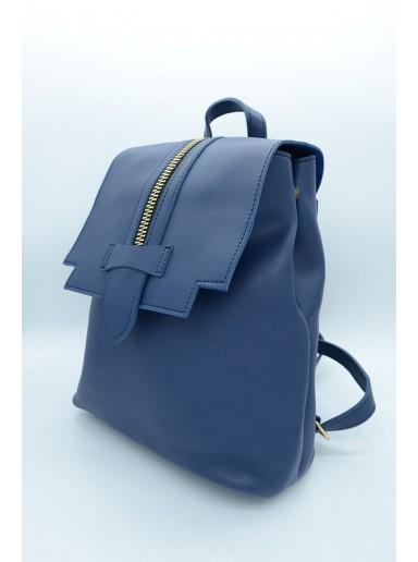 Рюкзак для девочки XH1900301-34