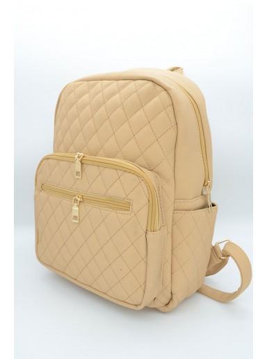Рюкзак для девочки XH1900301-38