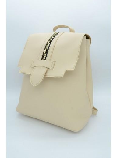 Рюкзак для девочки XH1900301-36