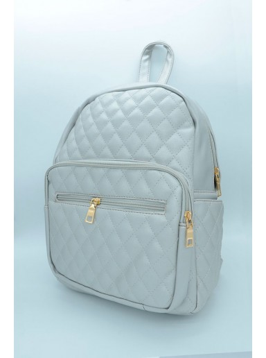 Рюкзак для девочки XH1900301-39