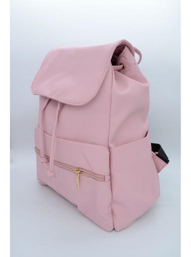 Рюкзак для девочки XH1900301-27