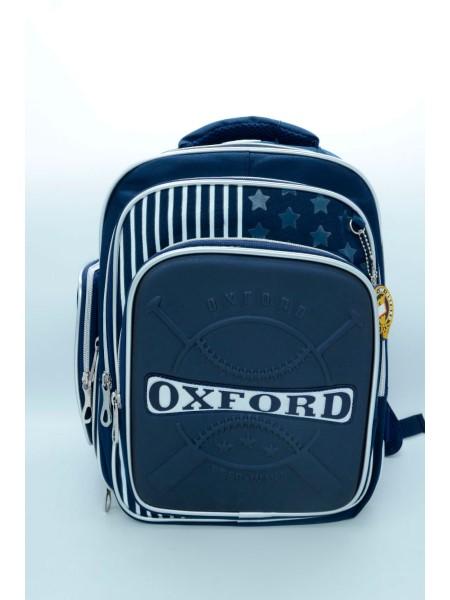 Рюкзак HK19003-14