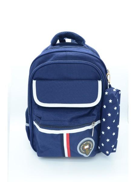 Рюкзак HK19003-20