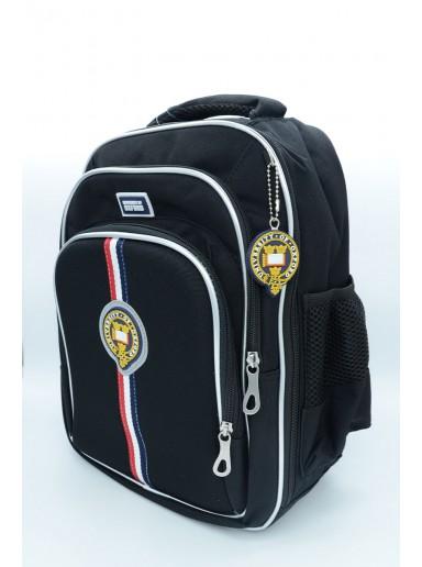 Рюкзак HK19003-15