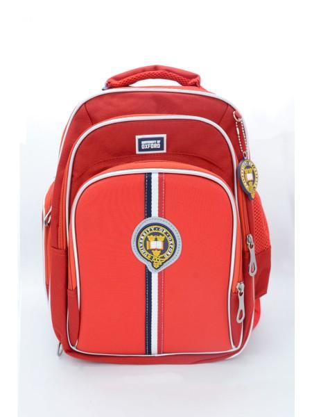 Рюкзак HK19003-16