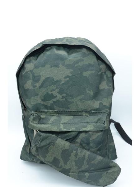Рюкзак NB-G11