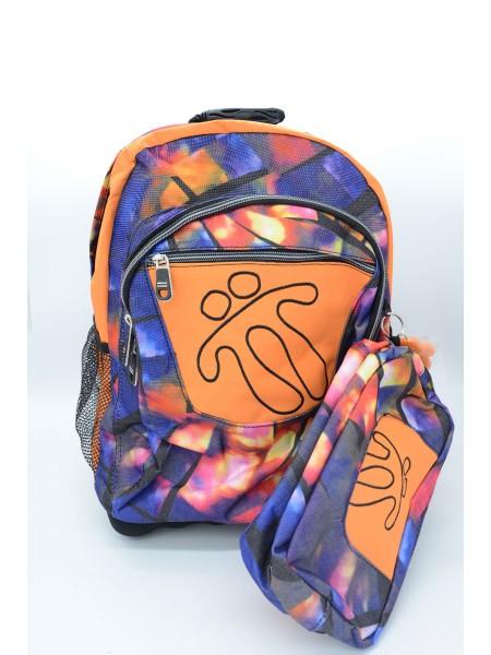 Рюкзак NB-G05