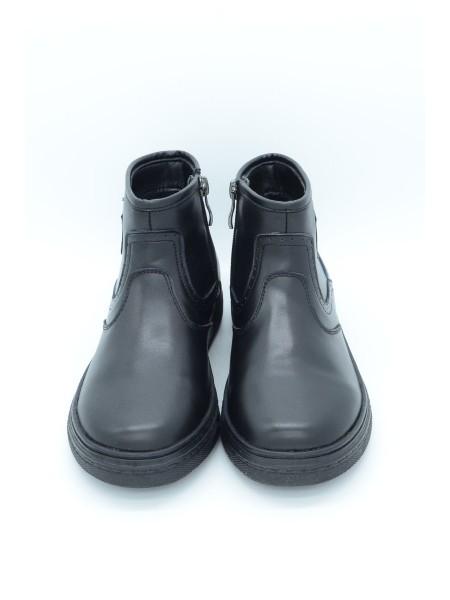 Ботинки XW19009-B05