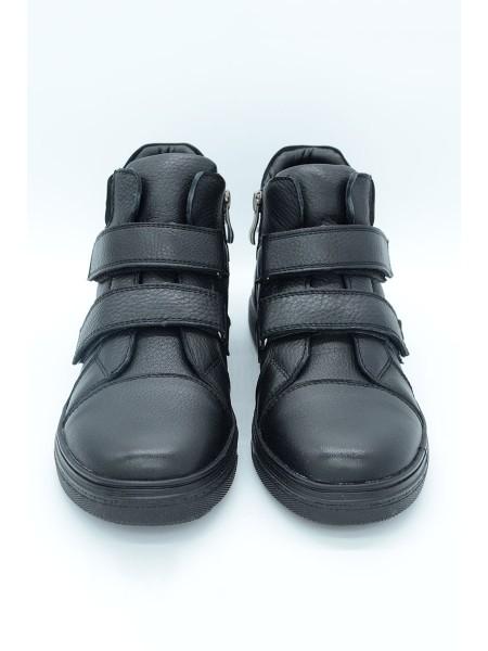 Ботинки XW19009-B06