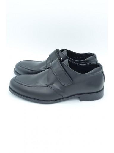 Туфли 3603-6462
