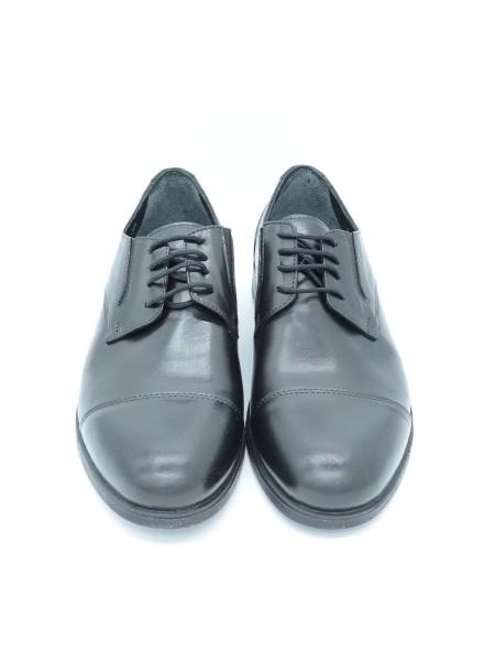 Туфли 320-7594