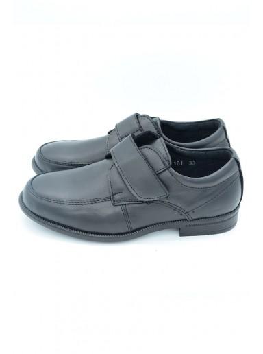 Туфли XW19009-01