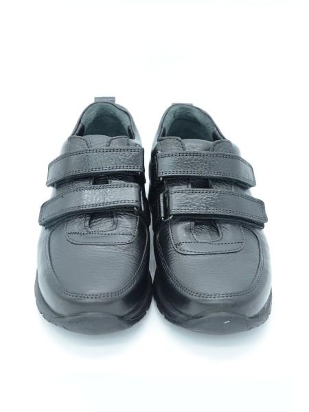Обувь 1729-7592