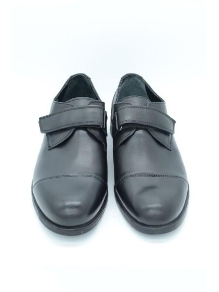 Туфли 320-7590