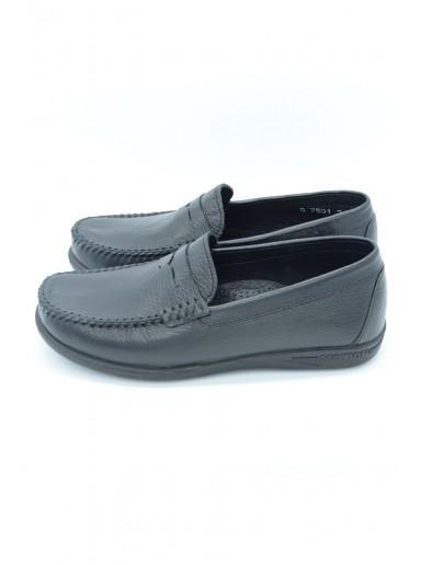 Обувь 763-7591