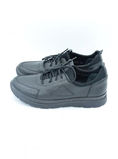 Обувь 785-7593
