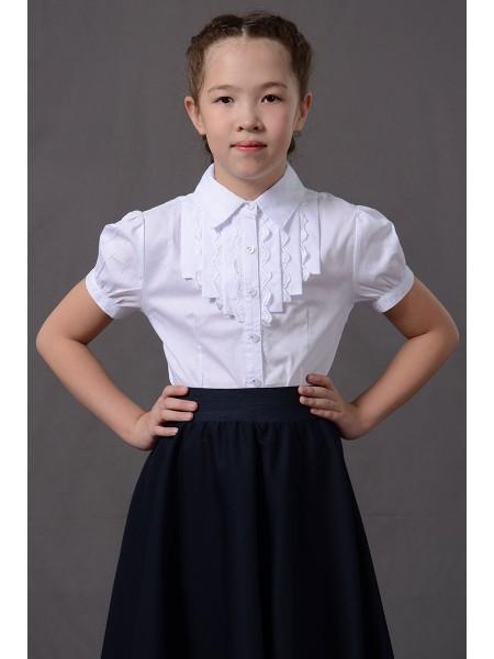 Блузка h19011/ss