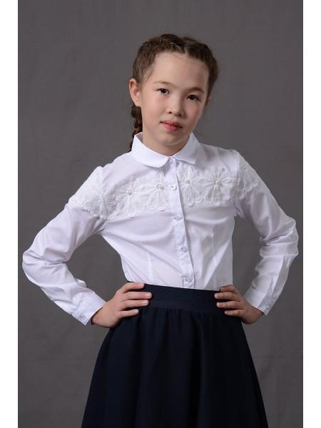 Блузка h19013/ls