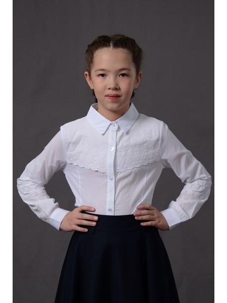 Блузка d1906/ls
