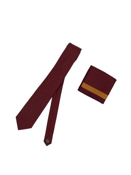 Галстук платок-паше BL-HW1913-73
