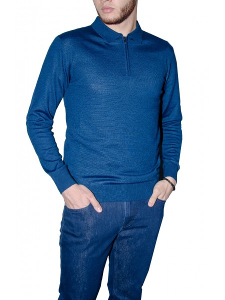 Пуловер GY201913/biro