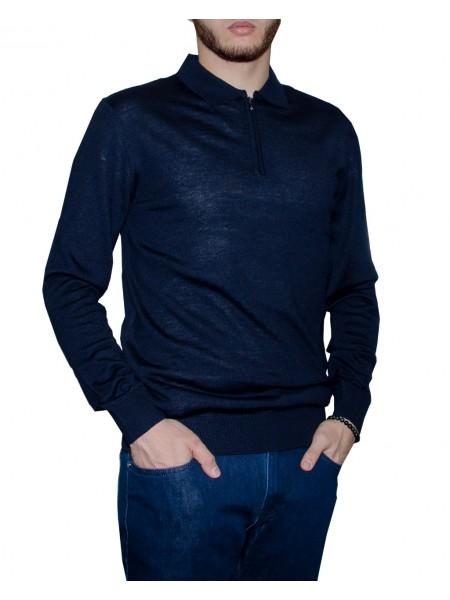 Пуловер GY201913/palco