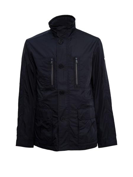 Куртка HM-213 DP.NAVY