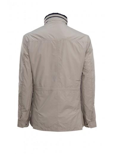 Куртка HM3-213 GRIEGE