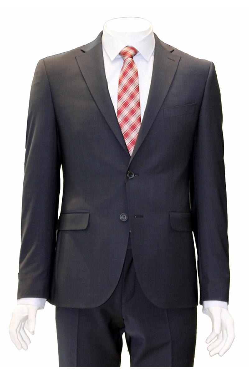 a0f723522eef Купить мужские классические костюмы   GLASMAN