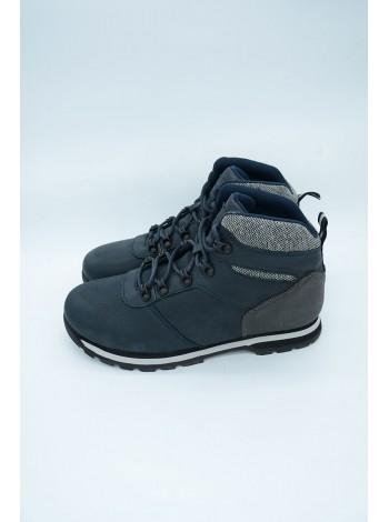 Ботинки lh18d-m090/dark blue