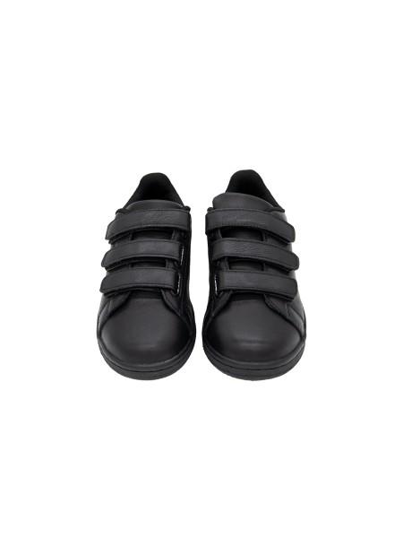 Кроссовки DREAM-BLACK