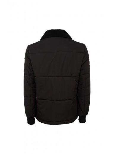 Куртка Gls2348/black