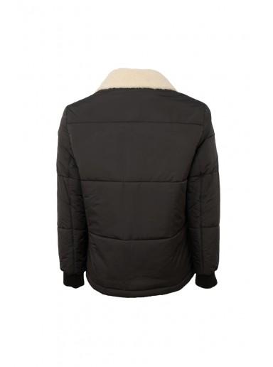 Куртка Gls2348/green