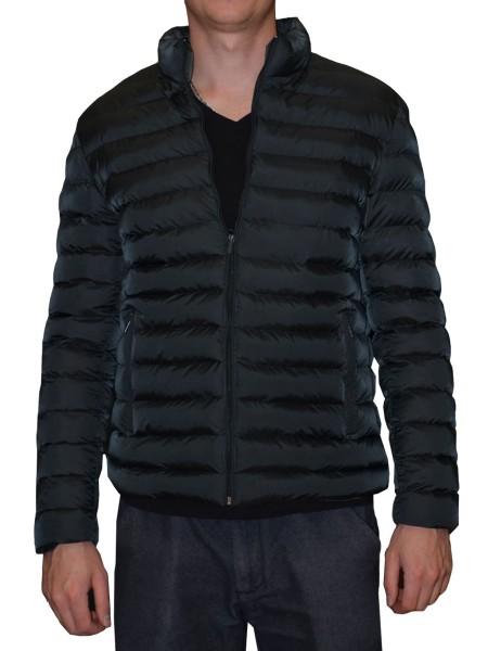 Куртка gm1007/haki