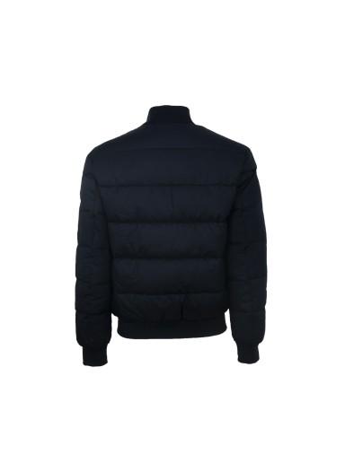 Куртка hb-229