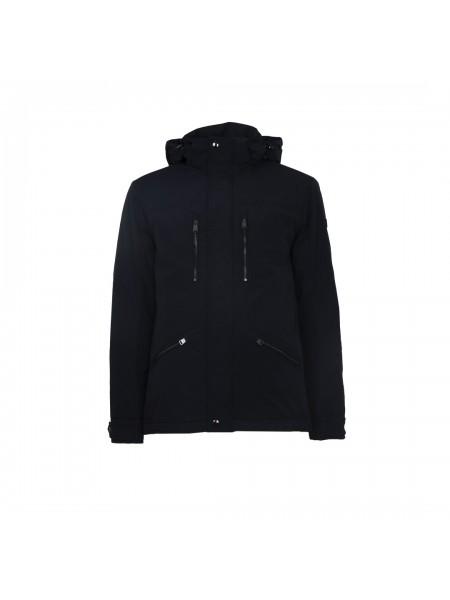 Куртка hm3-122