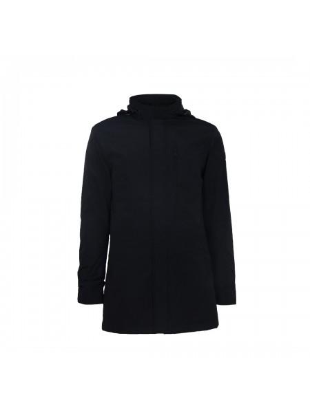 Куртка hm3-192