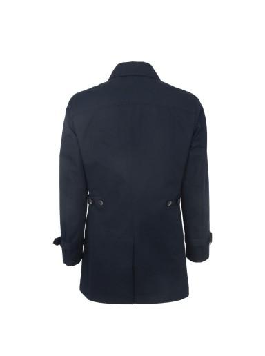 Куртка im987