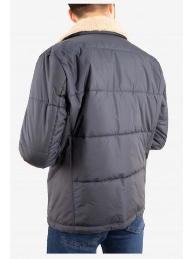Куртка 5308 LACI