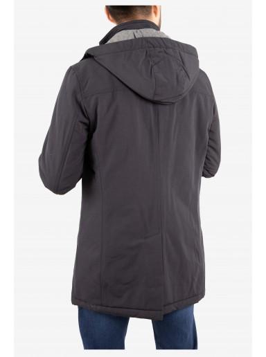 Куртка 22207003 navi